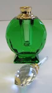 Image result for unique perfume bottles