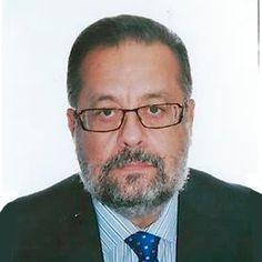 Pablo Martínez Segura: Google+ E-Revista de AMYTS 110. CON FIRMA. Relato corto de una imaginaria reunión con la DG. de RRHH, por Pedro A. Huertas Alcazar.  http://amyts.es/con-firma-relato-corto-de-una-imaginaria-reunion-con-la-dg-de-rrhh-por-pedro-huertas-alcazar/
