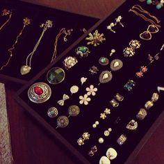 #jewelry love !