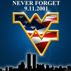We Will Never Forget, Mountain States, West Virginia, First Love, Red And White, Country Roads, Clip Art, History, Sweet