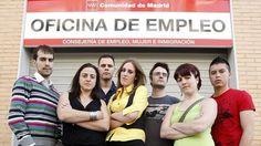 El sector de la marihuana en España denuncia las dificultades para emprender - http://growlandia.com/marihuana/el-sector-de-la-marihuana-en-espana-denuncia-las-dificultades-para-emprender/