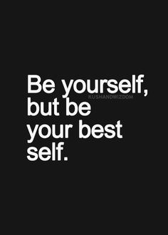 Character- Be honest, have integrity, be compassionate, have understanding, embrace your strengths, have good work ethic. Be your Best self. The Good Vibe - Inspirational Picture Quotes