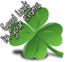 Best of luck to anyone starting exams today, From the Expert Hardware Team Exam Wishes, Exam Quotes, Good Luck To You, Wish Quotes, Texts, Happy Birthday, Ipa, Greenery, Irish