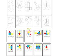 Free Preschool, Preschool Printables, Preschool Activities, Ps, Cards, Early Education, Games, Activities, Teaching