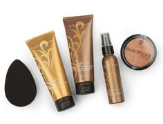 """Welcome to my Younique Virtual Party! This means that this party is done online! No need to leave your house - let's shop and party """"virtually!"""" So feel free to browse the wonderful Younique cosmetics. Party on! Self Tanning Spray, Self Tanning Lotions, Mascara, Tan Body, Younique Presenter, Fiber Lashes, It Goes On, Health And Beauty, Party"""