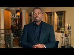 OrGano Gold - Business Presentation Our EVP of International Sales, Mr Holton Buggs explains the OrGano Gold business opportunity. Join us, we are breaking r. Holton Buggs, Selling A Business, Business Products, Business Tips, Coffee Health, Coffee Today, Cash From Home, Coffee Business, How Many People