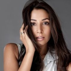 Monica Dogra (Indian, Singer) was born on 25-10-1982. Get more info like birth place, age, birth sign, bio, family & relation etc.