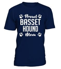 # [Tshirt]61-basset 12121.png .  Hungrry Up!!! Get yours now!!! Don't be late!!! PROUD BASSET HOUND MOM, MOM, PROUD, BASSET HOUND, DOG, ANIMAL, PETTags: ANIMAL, BASSET, HOUND, DOG, MOM, PET, PROUD, PROUD, BASSET, HOUND, MOM