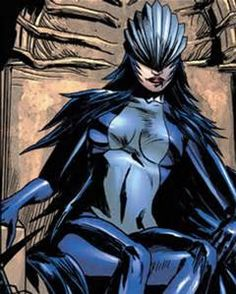 Raven New 52 - Bing images Comic Character, Game Character, Young Justice Characters, Raven Fanart, Starfire Dc, Raven Cosplay, Comic Art, Comic Books, New 52