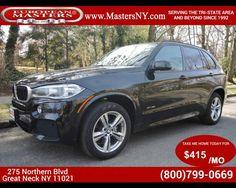 2014 BMW X5 XDRIVE35I  - $38595,  http://www.theeuropeanmasters.net/bmw-x5-xdrive35i-used-great-neck-ny_vid_6278089_rf_pi.html