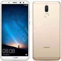 Huawei Mate 10 Lite RNE Update Zip Firmware          Huawei Mate 10 Litefeaturesa5.8-inches display with a screen resolution of 2160 x 1...