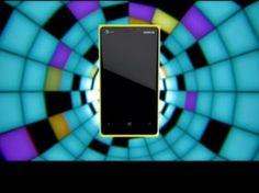 GeeksRoom Labs: Nokia Lumia 920 Review  A destacar que la bateria dura mas que las de los S3 & Iphone 5 y que ya hay miles de apps mas que cuando se hizo