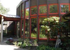 Merveilleux Pin By Civic Garden Center Of Greater Cincinnati On Civic Garden Center Of  Cincinnati | Pinterest | Gardens