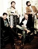 For Sale a Mumford and Sons Poster Collection Mumford and Sons Poster Sigh No MorMumford and Sons Poster Babel Mumford and Sons Poster Babel Promo Flyer to advertise a Mumford and Sons Concert a… Film Music Books, Music Tv, Music Lyrics, Music Stuff, Music Bands, Kinds Of Music, Music Is Life, Marcus Mumford, Mumford Sons
