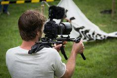 5 sitios para descargar vídeos gratis de alta calidad para uso en proyectos personales y comerciales | GeeksRoom