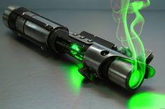 star wars green lightsaber wallpaper - Google Search