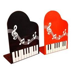 1000 Images About Music Bookends On Pinterest Bookends Guitar And Piano