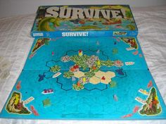 Played this game for hours!
