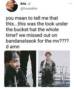 Jhope BTS Mic Drop - this makes me a little mad. I don't really wanna miss out on bandana!seok Let's all cry together Jung Hoseok, Bts Namjoon, Jimin, Bts Bangtan Boy, Seokjin, Taehyung, Bts Mv, Lee Min Ho, Jikook