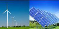 La energía solar es un auge en América Latina