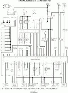 85 Chevy Truck Wiring Diagram Chevrolet C20 4x2 Had