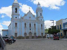 Pindoba (alagoas) brasile | Pindoba > Alagoas - Mapas, Populações, CEP, Clima, Localização