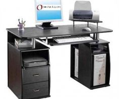 310 best computer desk images computer desks computer tables rh pinterest com