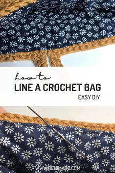 Crochet Market Bag, Crochet Tote, Crochet Handbags, Crochet Purses, Knit Or Crochet, Crochet Crafts, Crochet Hooks, Crochet Bag Patterns, Crochet Quilt Pattern