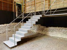 upc escaleras - Buscar con Google