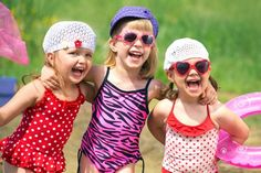 Activities in - Kids Weekend Activities - Weekend Activities, Activities For Kids, Camping Holland, Outdoor Fun, Lady, Tankini, Baby Kids, Swimwear, Vintage