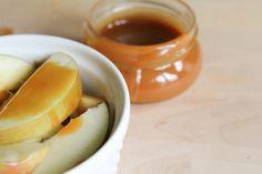 NEW Fleur de Sel Small Batch Caramel Sauce  3.7 by TheCaramelJar, $8.00
