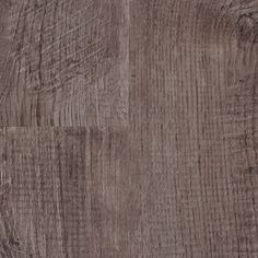 Knots, scrape marks and distressing make this wood look truly weathered and worn. Country Oak features the characteristics found in old country barns. Great dimension and texture make this pattern a perfect choice for those looking for a more rustic appeal. Country Oak features NatureForm embossing.