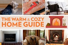 Why is My Home Freezing (and How Do I Fix It)?   Warner Home Group of Keller Williams Realty, #Nashville #RealEstate www.warnerhomegroup.com C: 615.804.6029 O: 615.778.1818