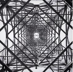 Photographs Searching for Perfection in Symmetry. See more art and information about symmetricalmonsters, Press the Image. Symmetry Photography, Line Photography, Pattern Photography, Urban Photography, Abstract Photography, Street Photography, Industrial Photography, Artistic Photography, Baroque Architecture
