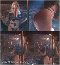 Goldie Hawn  | Goldie Hawn Nude Pictures