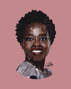 Find images and videos about htgawm and viola davis on We Heart It - the app to get lost in what you love. Frank And Laurel, Annalise Keating, Viola Davis, Strong Words, How To Get Away, Comic Art, The Help, Artsy, Fan Art