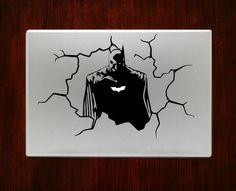 Batman_Cracked_Wall__20559.1439107630.1280.1280.jpg (1152×936)