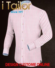 Design Custom Shirt 3D $19.95 maßanfertigung jeans Click http://itailor.de/jeans/