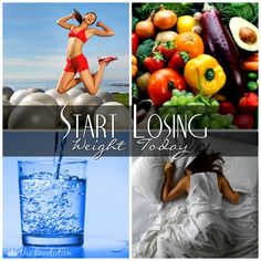 Are you ready to see REAL weight loss resutls? Here are 4 foolproof tips to help you start shedding the pounds! Exercise, Eat Clean, Drink Water, Get SLEEP... Weight loss, success, motivation, nutrition, health, fitness, motivation, support, fit, skinny, weight watchers, lose, weight, tone, workout, muscle, energy, beachbody, coach, to Insanity and back, Insanity, focus T25