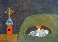"Képtalálat a következőre: ""Bálint Endre"" Painting, Art, Art Background, Painting Art, Kunst, Paintings, Performing Arts, Painted Canvas, Drawings"