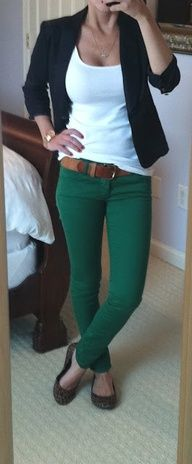 "navy, green, white, and animal print"" data-componentType=""MODAL_PIN"