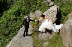www.luxe.no  Bryllup i Larvik Bryllupsfoto Wedding Dresses, Bride Gowns, Wedding Gowns, Weding Dresses, Wedding Dress, Wedding Dressses, Bride Dresses, Bridal Dresses, Bridal Gowns