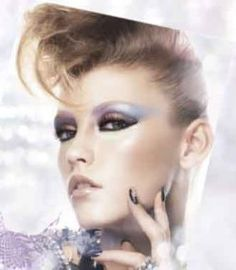 shu-uemura-egerie-mode-spring-2010-limited-edition-color-collection