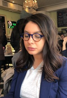 1112c0c8cb 59 Best Best Women s Eyeglasses 2018 2019 images in 2019
