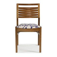 Cadeira para restaurante.