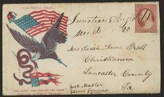 Civil War research: no diaries, letters? No problem