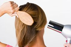 7 Hairstyling Tricks Every Woman Should Know