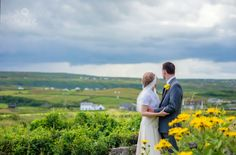 Destination_Wedding_in_Ireland_Photographer - Doolin, Co. Clare michellebgphotography.com