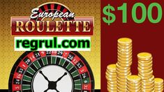 DVD Anatomy of Roulette is the Best Roulette Strategy to Win Online Roulette Table.Its Roulette Algorithm works on Offline as well as Online Roulette Wheel. Roulette Strategy, Roulette Table, Online Roulette, Win Online, Anatomy, Software, Live, Artistic Anatomy
