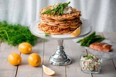 Rippijuhlatarjoilut – Hellapoliisi Dairy, Menu, Cheese, Baking, Food, Menu Board Design, Bakken, Meals, Backen